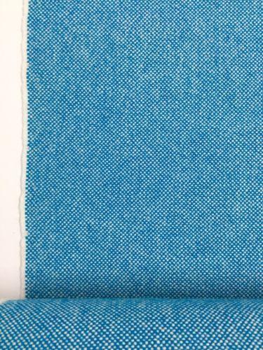 Maharam Hallingdal by Kvadrat (840) 4y30in+, Wool 70%, By Nanna Ditzel