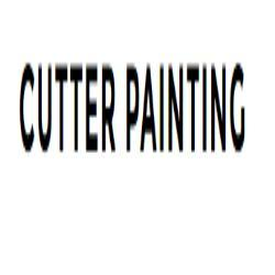 Cutter Painting