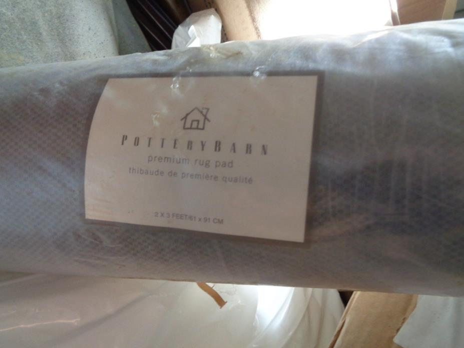 Pottery Barn Kids Rug 3x5 For Sale Classifieds