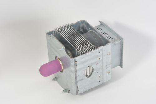 Miltec UV MT-3 Magnetron Head