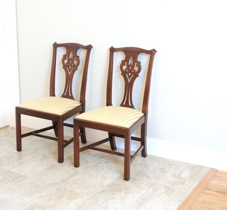 Henkel Harris Dining Room Furniture: For Sale Classifieds