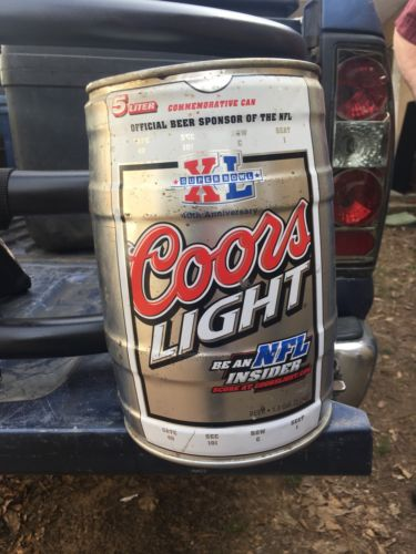 5 Liter Kegs For Sale Classifieds