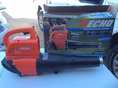 Echo CBL-58V2AH Lithium Ion Cordless Blower   Tool only