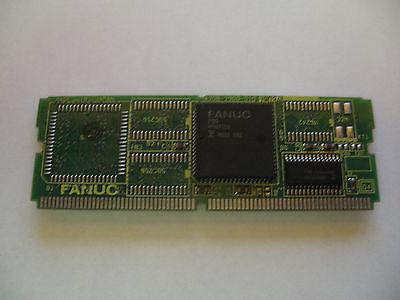 FANUC A20B-2900-0107 Rev 03A