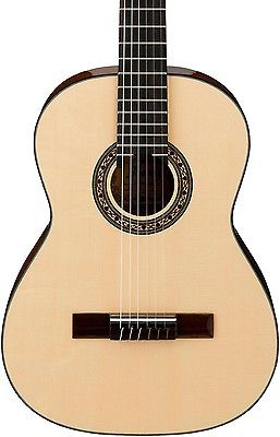 G10-3/4-NT Classical Acoustic Guitar