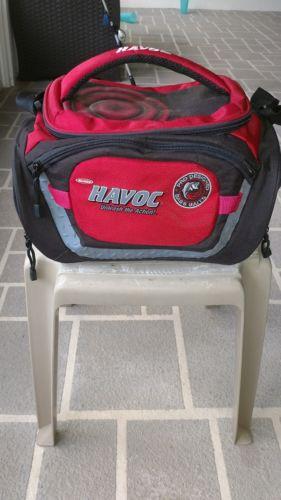HAVOC Tackle Bag Menace 3-360