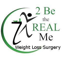 Weight Loss Surgery and Life Coaching
