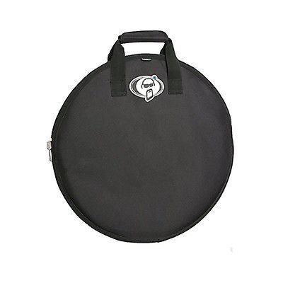 Protection Racket 6022 Standard Cymbal China Ride Crash Hi-Hat Soft Case (22