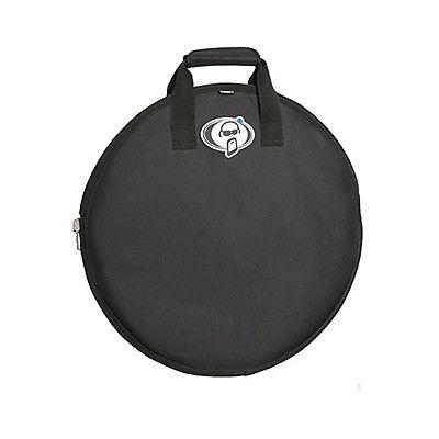 Protection Racket 6022 Standard Cymbal China Ride Crash Hi-Hat Soft Case (22