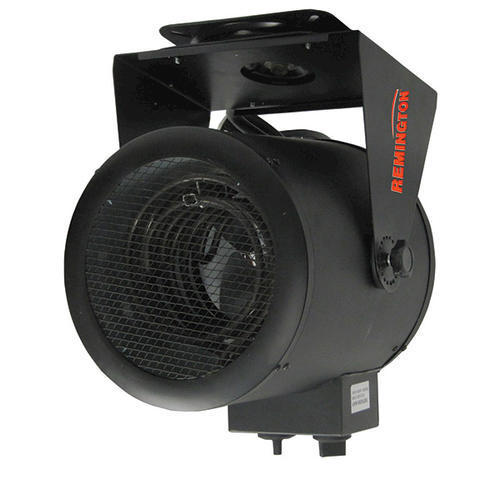 Shop Heater For Sale Classifieds