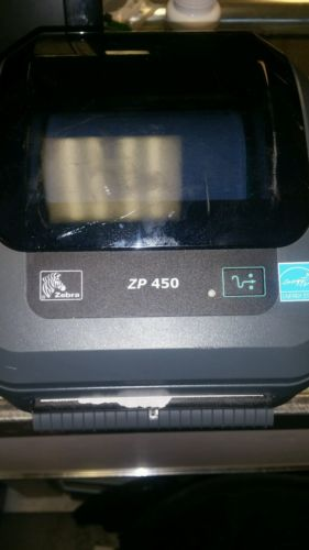 Fedex Label Printer - For Sale Classifieds