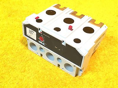 ***NEW*** EATON CUTLER HAMMER LT3600FA 600 AMP 3-POLE THERMAL MAGNETIC TRIP UNIT