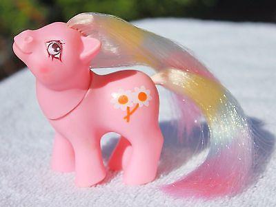 My Little Pony UK