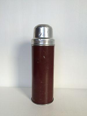 Vintage Landers, Frary & Clark Universal Vacuum Bottle