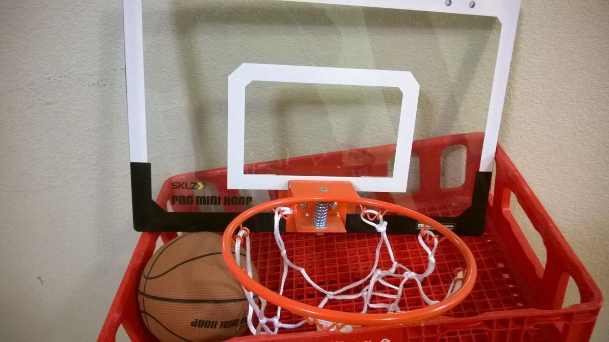 Wall Basketball Hoop For Sale Classifieds
