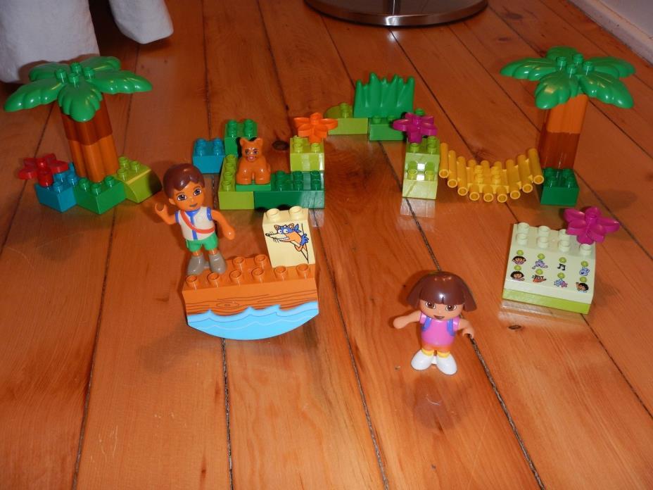 Lego Duplo Bridge For Sale Classifieds