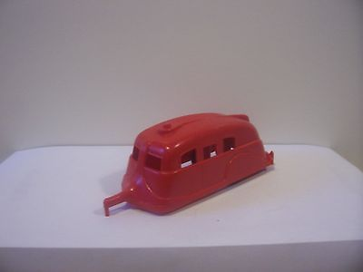Thomas Toys Camper Trailer