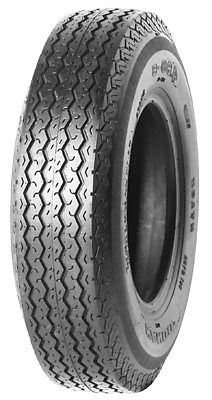 SUTONG CHINA TIRES RESOURCES INC 4.80-8 Boat Trail Tire