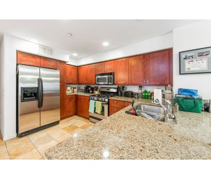 Room for rent in Point Loma