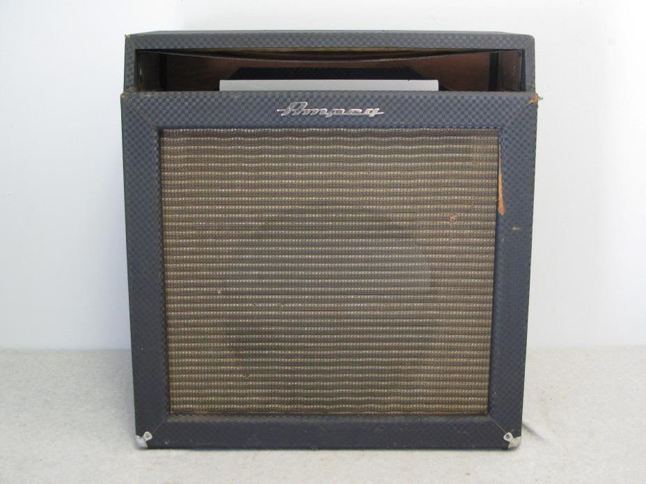 ampeg solid state for sale classifieds. Black Bedroom Furniture Sets. Home Design Ideas