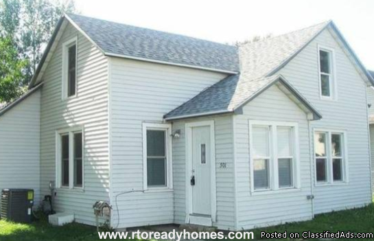 $100000 / 3br - 1900ft2 - ***17 single family homes for sale in Minot Nd***...