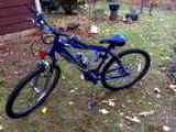 Schwinn quot Men s Sidewinder Mountain Bike (Shelton CT)