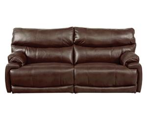 IncSofa, Loveseat and Oversized Recliner