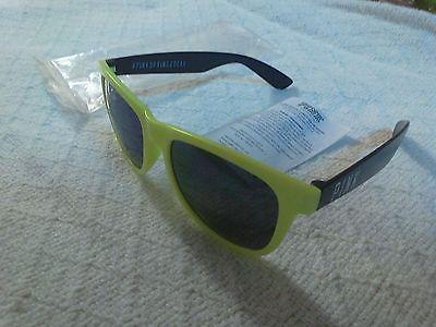 Victoria Secret #PINK Spring Break Sunglasses BRAND NEW!!!