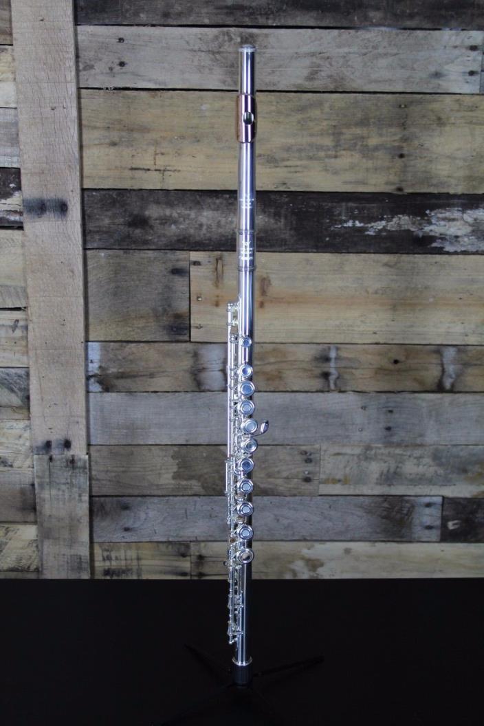 Powell PSP51 Premiere Flute