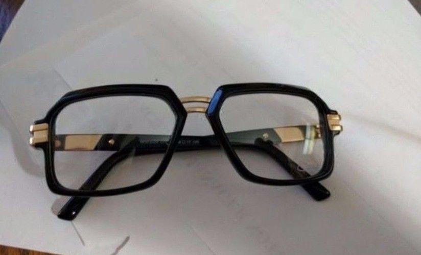 Original Cazal  6004 eyewear