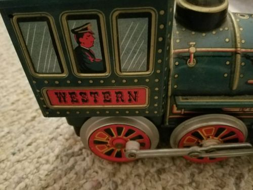 Steam Train Whistle - For Sale Classifieds