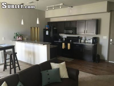$629 Four room for rent in Richmond Northside