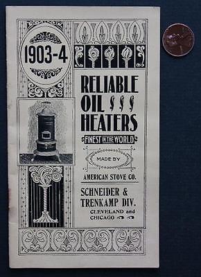 Kuma Oil Classic Stove - For Sale Classifieds