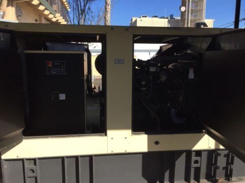 Kohler Generator 100reozjif