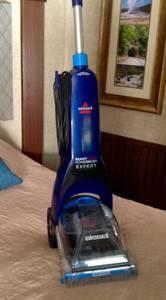 Bissell Carpet Cleaner (Harlingen)
