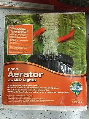 Pond Aerator For Sale Classifieds