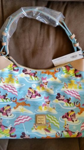 disney dooney bourke handbags