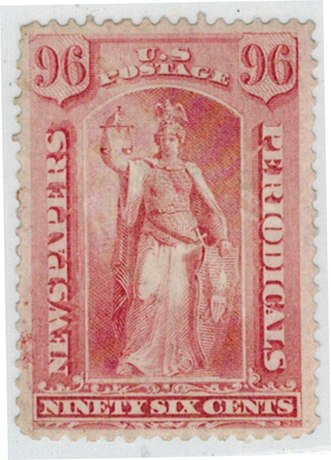 23 Cent Stamp For Sale Classifieds