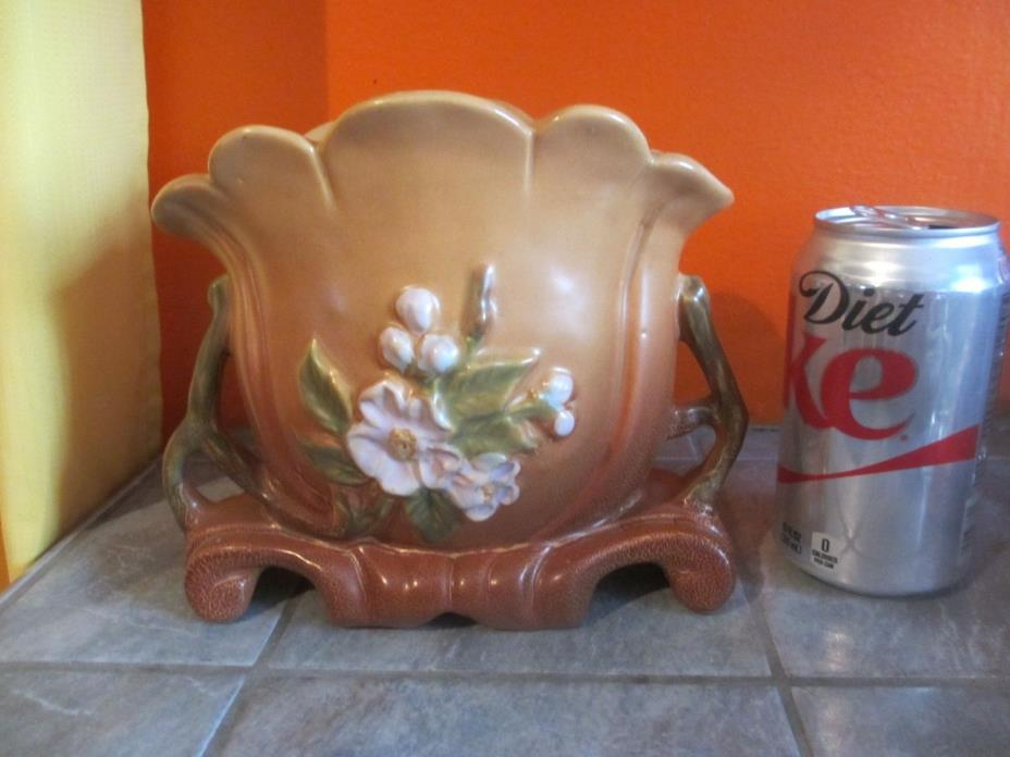 Vintage WELLER POTTERY Vase / Planter