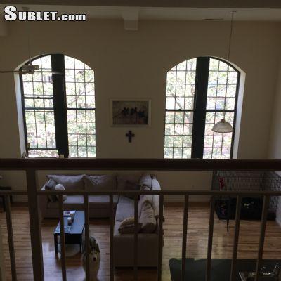 $2300 Two room for rent in Hoboken