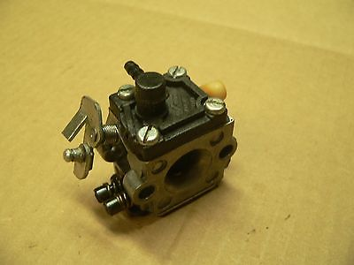 OEM Stihl 030 031 AV Chainsaw Tillotson HU Carburetor