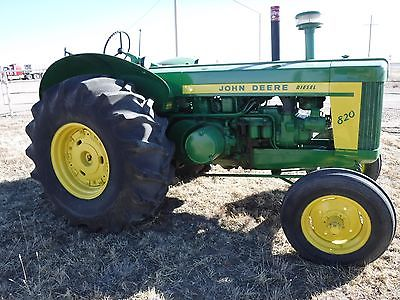 john deere tractor 820 for sale classifieds. Black Bedroom Furniture Sets. Home Design Ideas