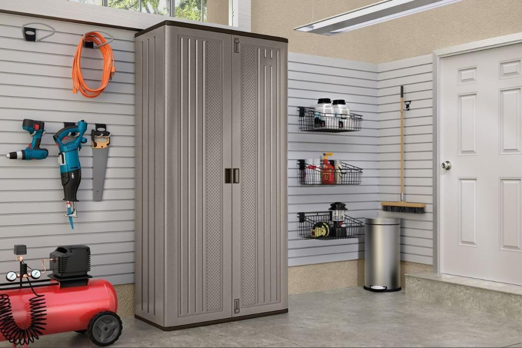 Metal Garage Cabinets For Sale Classifieds