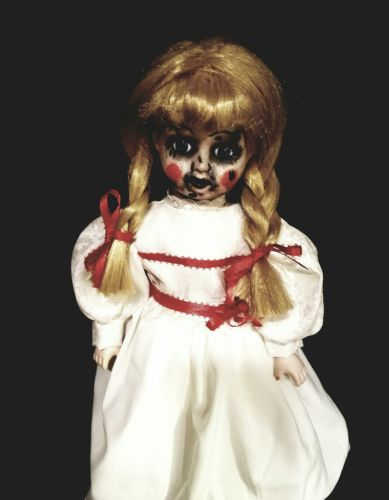 Annabel Doll - For Sale Classifieds