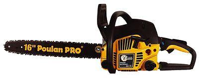 Poulan Pro PP3816 16