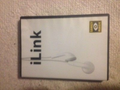 iLink by Jay Sankey - Trick - Magic Tricks DVD