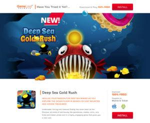 Get 20 FREE Tokens to play our New, Exciting, Challenging and Addictive  games