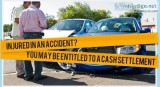 Bronx Accident Lawyer - Bronx Injury Lawyer - Bronx Wrongful Dea