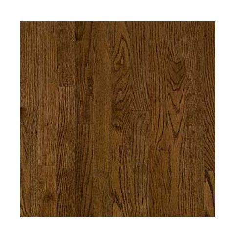 Solid hardwood flooring for sale classifieds for Real wood flooring sale