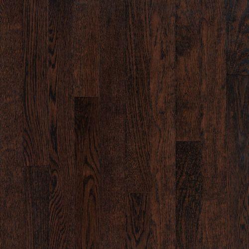 Solid hardwood flooring for sale classifieds for Solid wood flooring sale